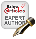 Ezine Experet Author